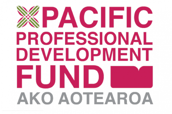 Pacific Prof Dev Fund