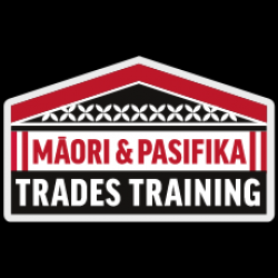 Auckland Maori and Pasifika Trades Training