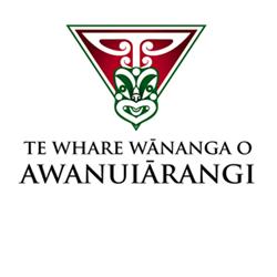 TWWoA logo