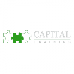 capital training