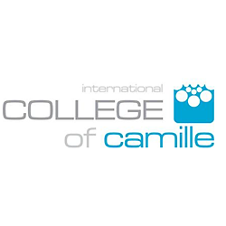 college of camille
