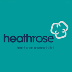 heathrose